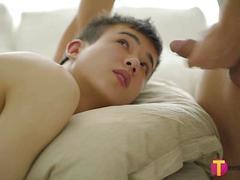 gayminator.com
