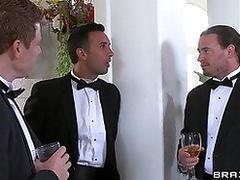 Free Gay Porn Movies