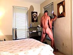 Mr Gay Porn
