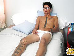 Twink Tube Clips